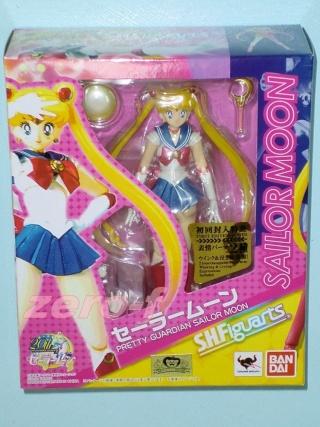 Sailor Moon (20th anniversary) T2ec1610