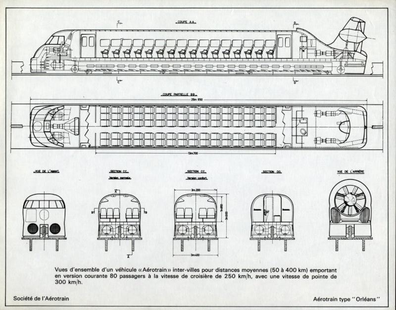 *AEROTRAIN Aerotr10