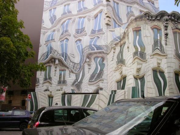 maison en vrac Paris-10