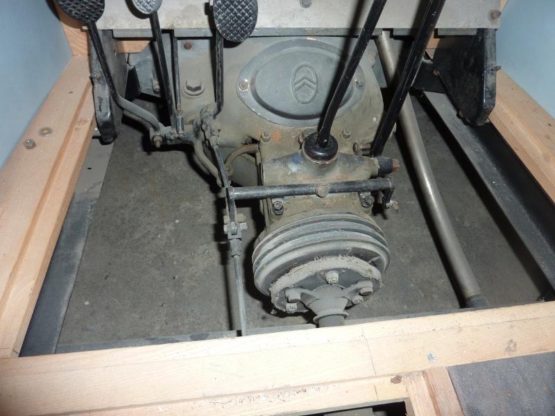 caisse C3 tréfle P1020519