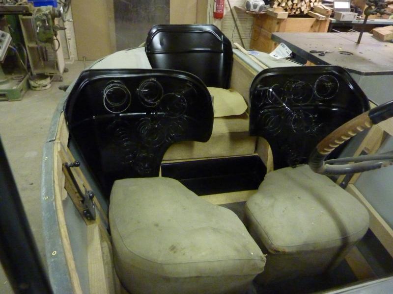 sièges 5 hp P1020610