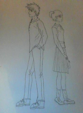 Ma galerie (niveau amateur) - Page 4 14013114
