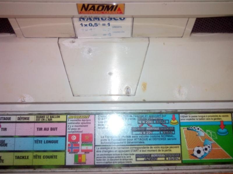WIP  Noami universal cabinet Img_2012
