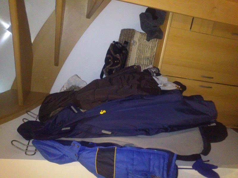 hall d'entrée et rangement veste et chaussure Dsc_0113