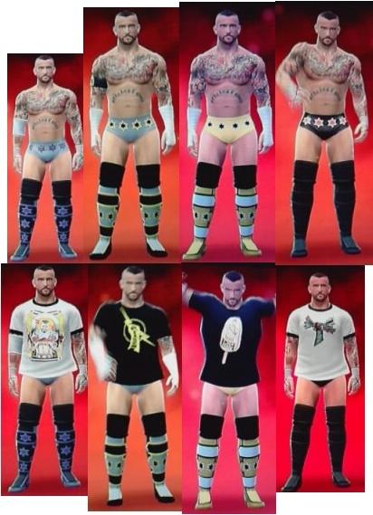 [2K14] CM Punk Sans_t19