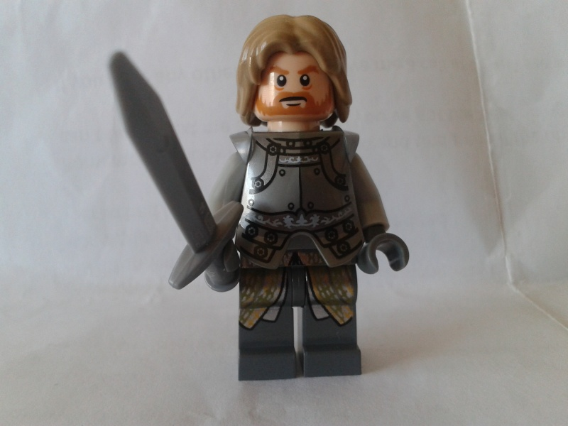 Lego Minifigs Gazadr10