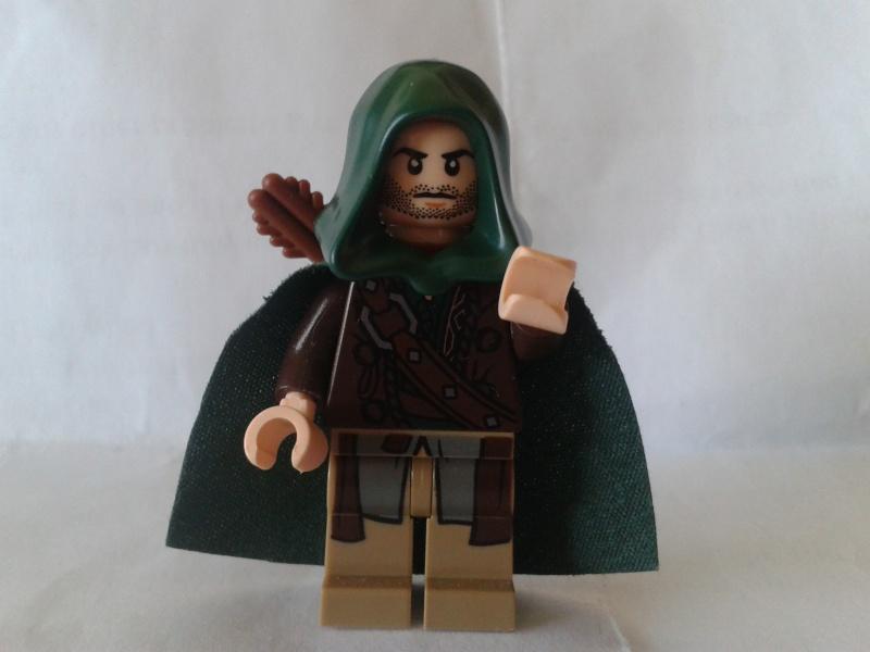 Lego Minifigs Ivelli11