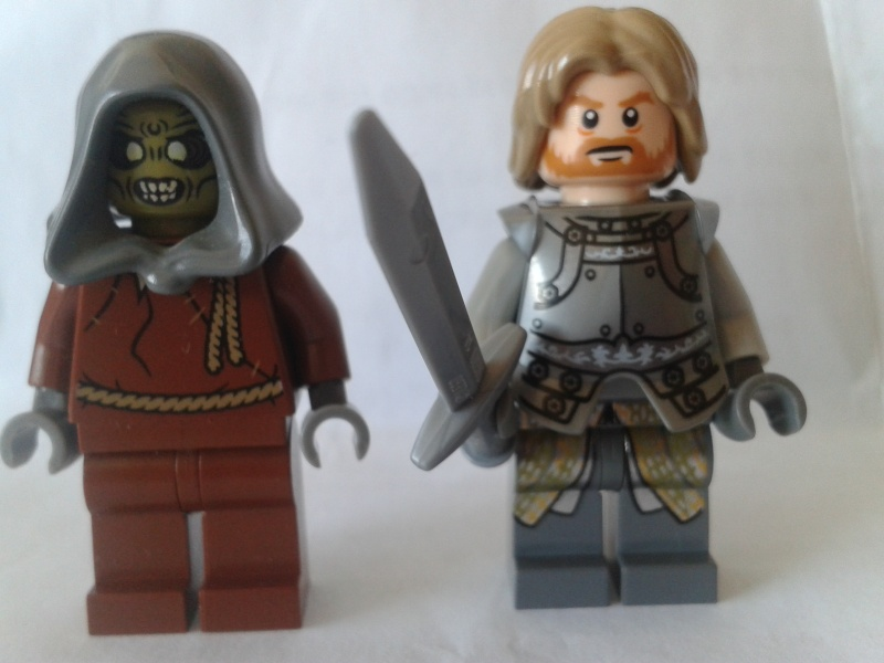 Lego Minifigs Orc_an10