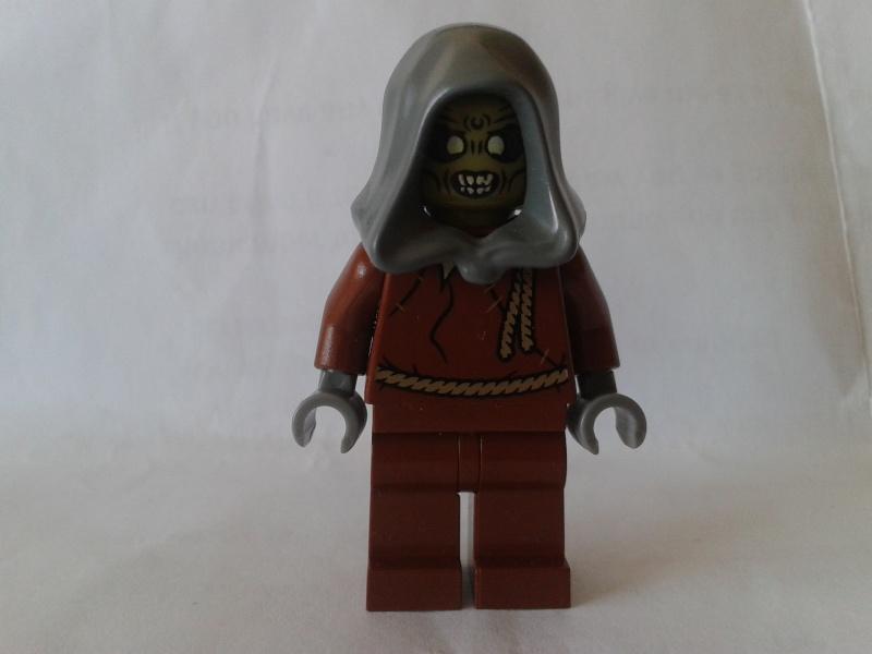 Lego Minifigs Skagar10