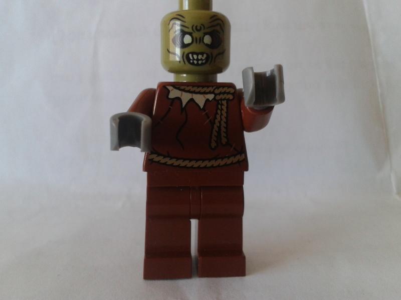 Lego Minifigs Skagar11