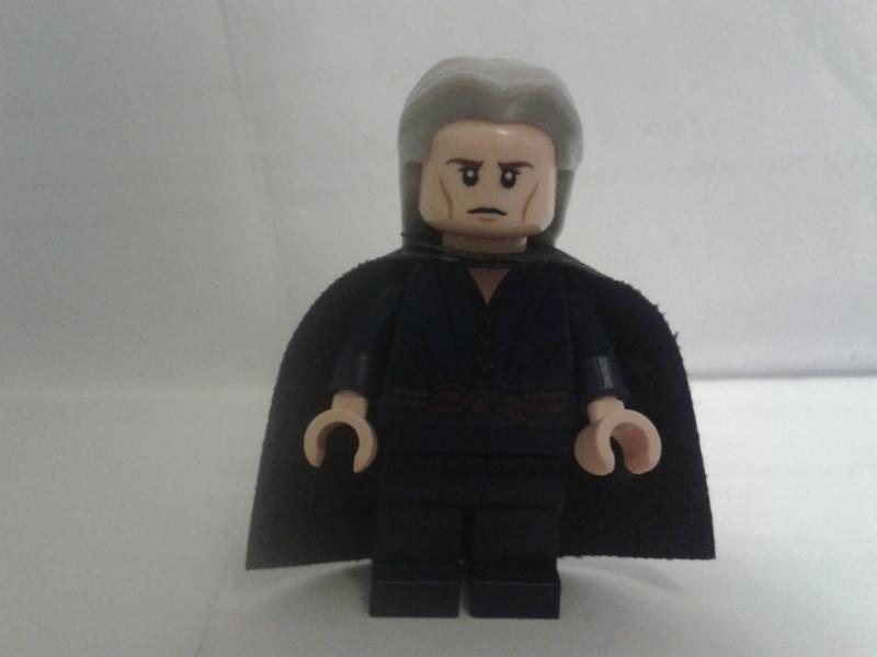Lego Minifigs Thariv15