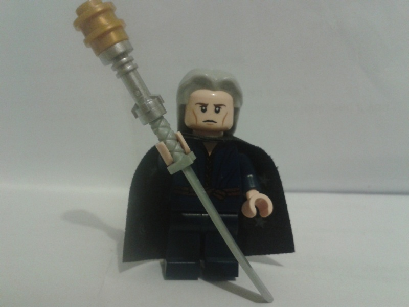 Lego Minifigs Thariv16