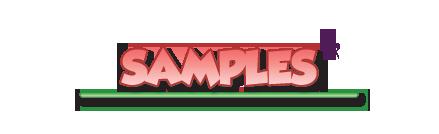 Rukiichi GraphicFX Shoppu Sample10