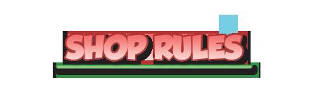 Rukiichi GraphicFX Shoppu Shopru11