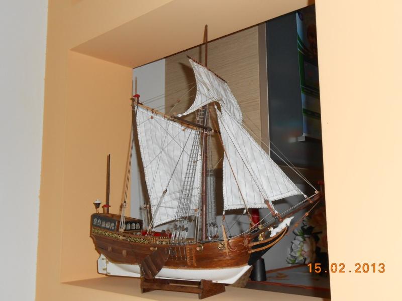 Galleria di Walter Furlan. 2011-y10