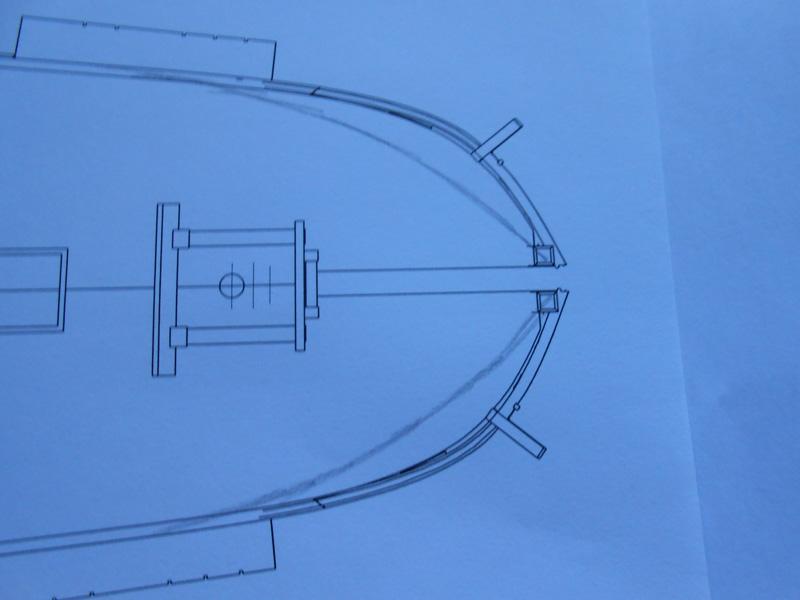 Jackdaw (Walter furlan) Dscn1635