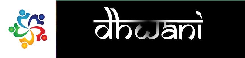 Dhwani