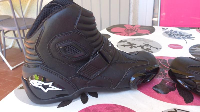 avis  chaussures alpinestar smx 1 Dsc_0912