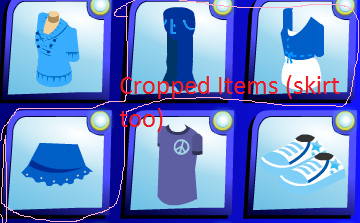 {{ Samantha's Trading Hunt ♥ }} {{ ♥  Includes Old BVO, New BVO, and other clothes  }} {{ First Come, First Serve! ♥  }} {{ ♥  Come Today! }} - Page 2 Croppe10