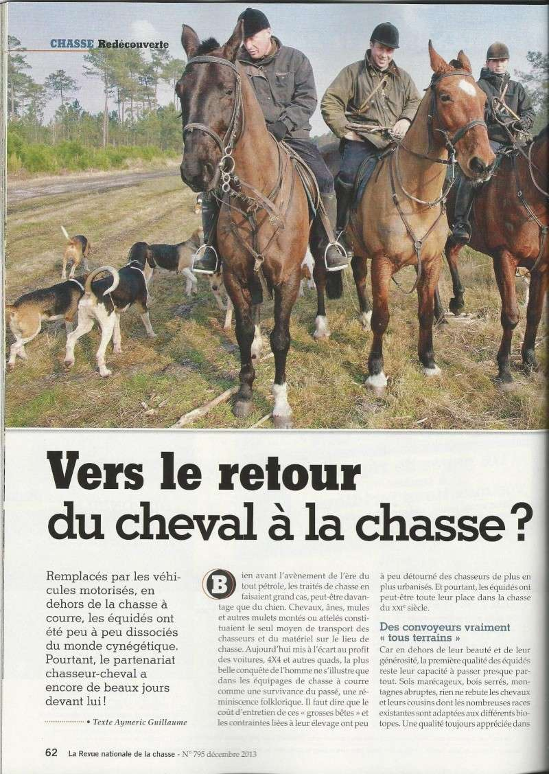 chasse a cheval Scan110