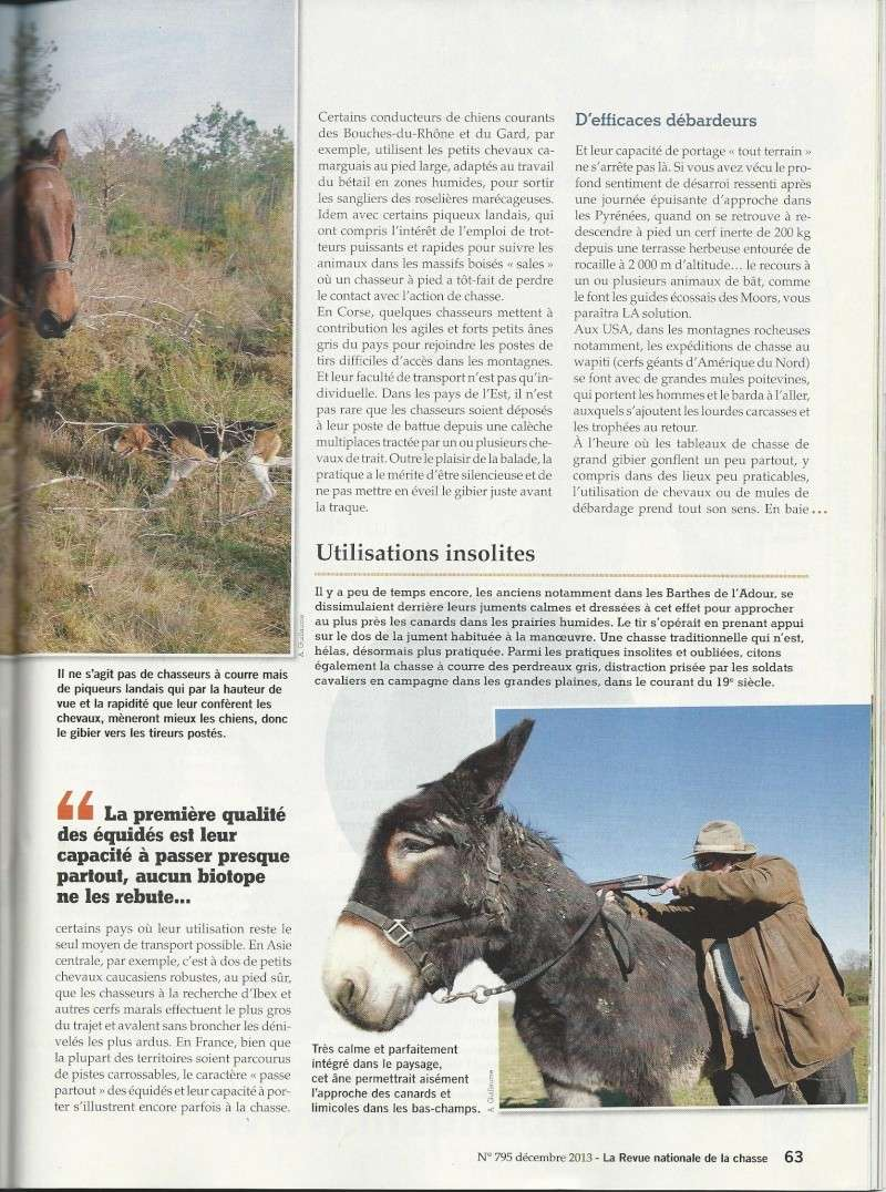 chasse a cheval Scan210