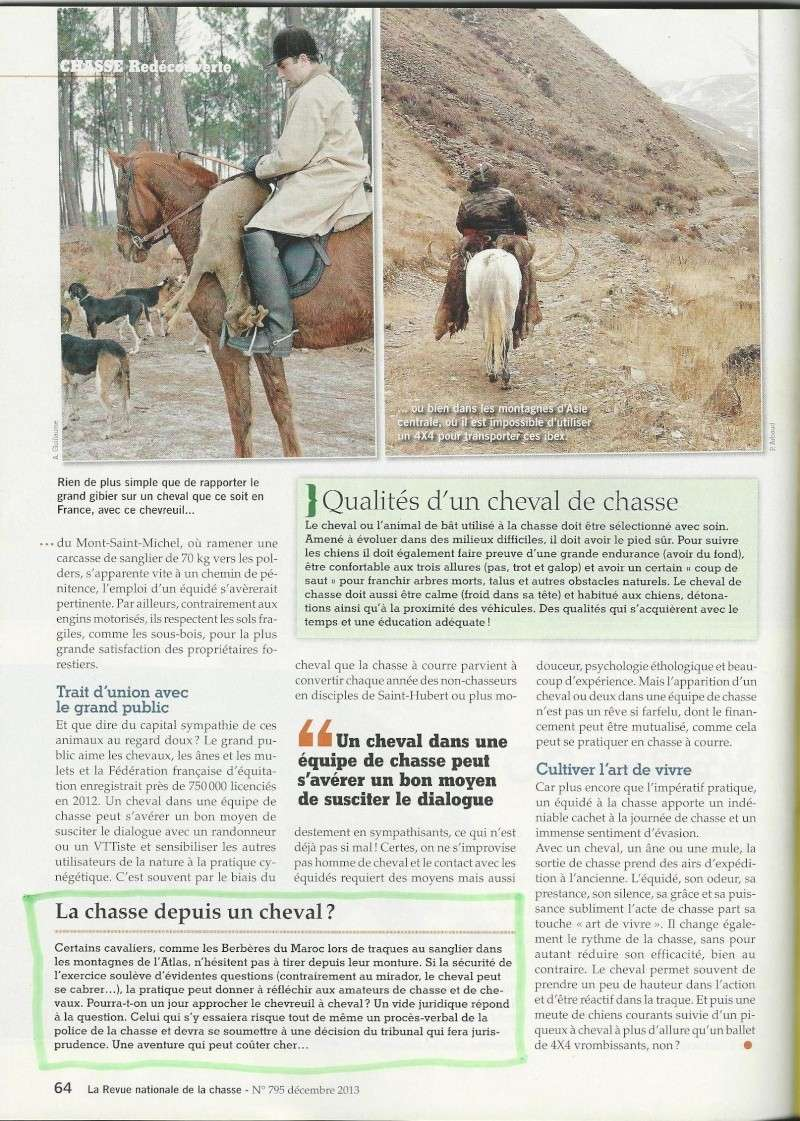 chasse a cheval Scan310