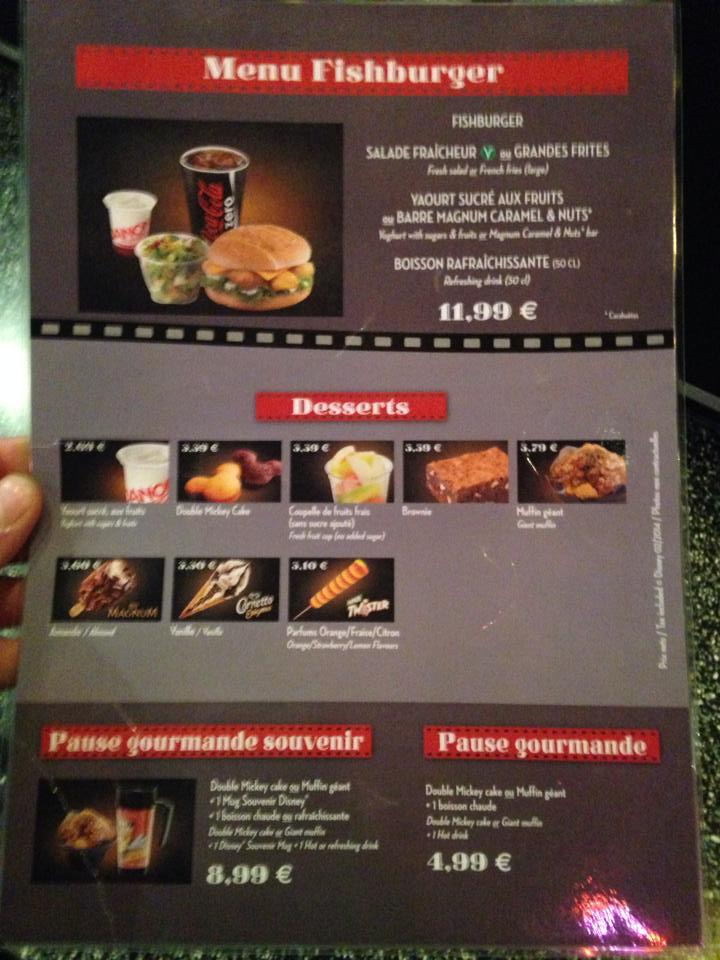 Restaurant en Coulisse  (Walt Disney Sutdios)  Coulis11