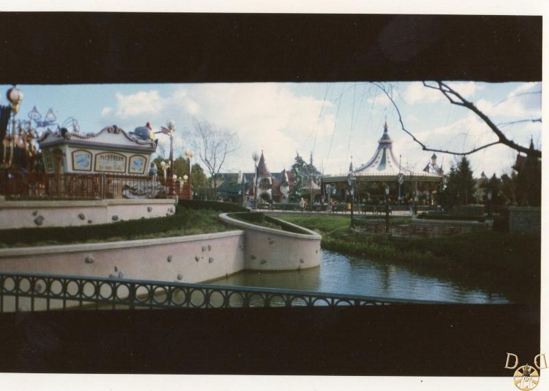 Toutes vos anciennes photos sur les parcs ... souvenirs, souvenirs ...  - Page 2 Img06312