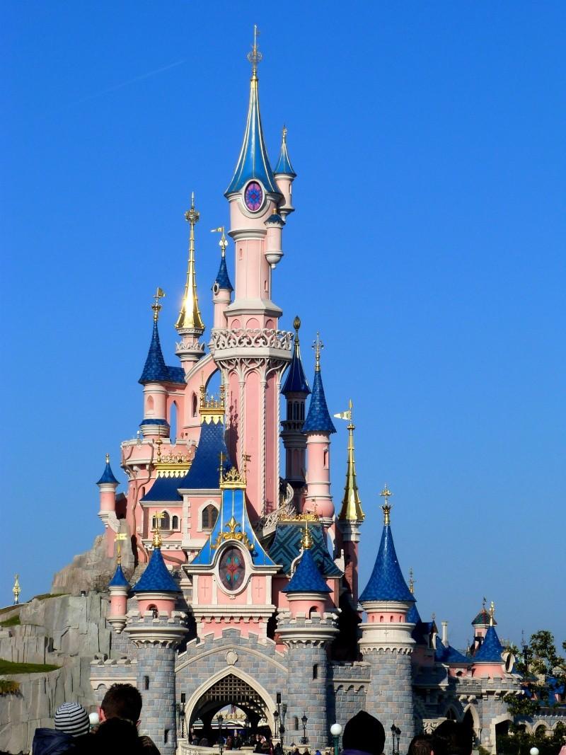 Le château en photos  P1010419