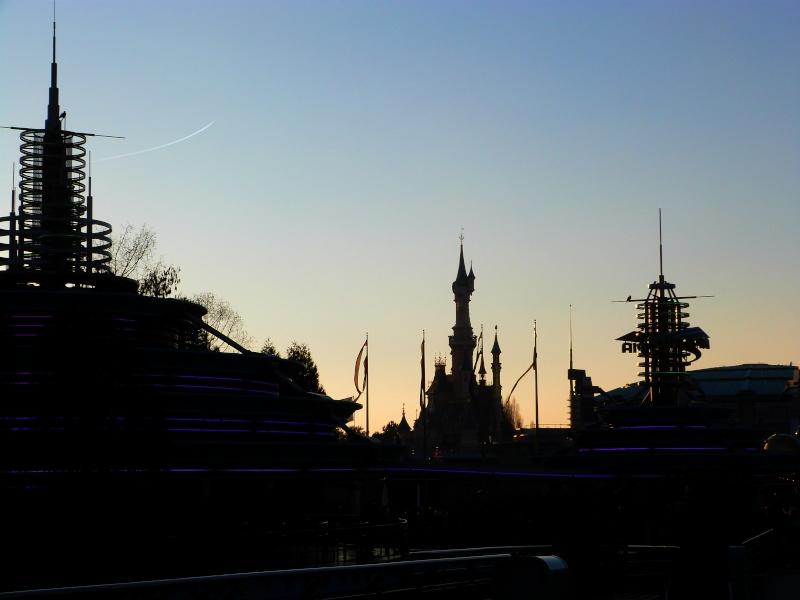 Le château en photos  P1010512