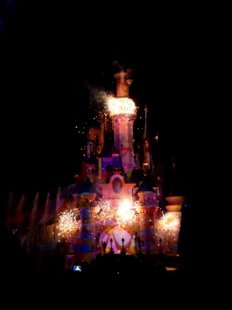 Le château en photos  P1010513