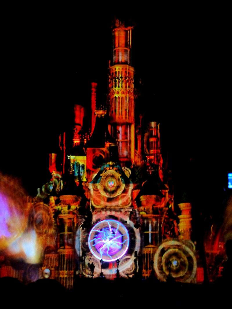 Le château en photos  P1010514