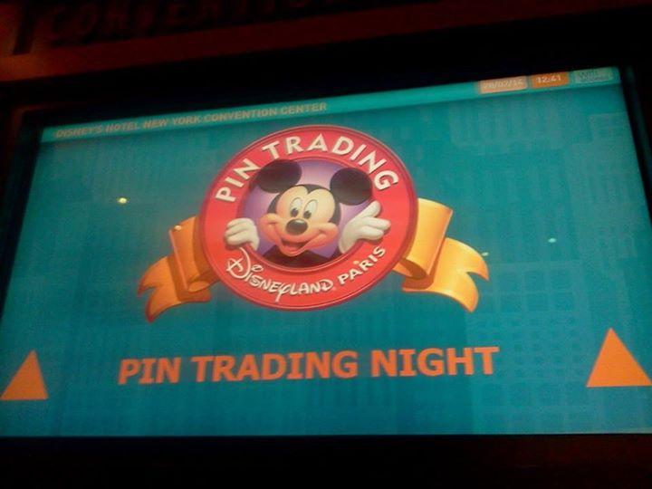 Pin Trading  - Page 3 Pin_10