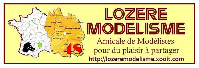 Exposition Maquettes et Figurines à Aulnat 19/20 avril 2014 Bandea12