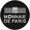 Pièces de Collection Astérix, Monnaie de Paris Logomd10