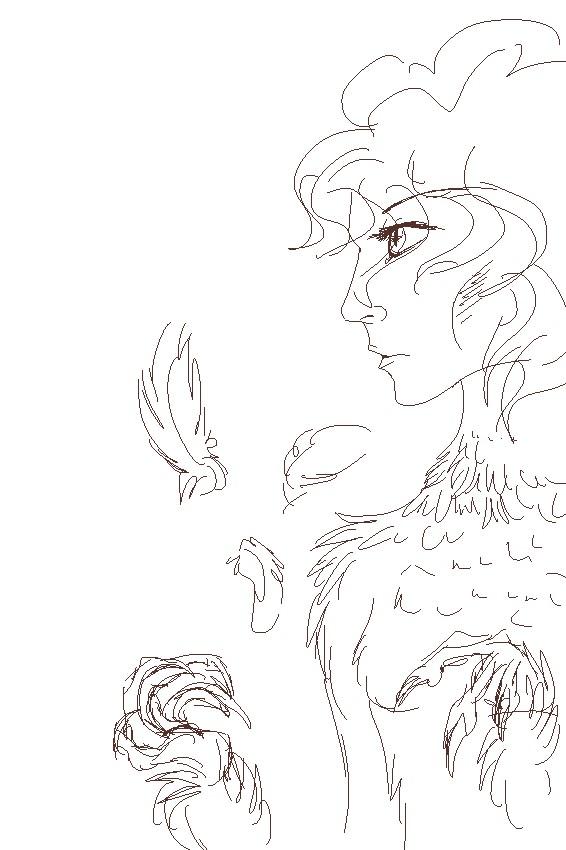 Je perds mes plumes :B Lava_210