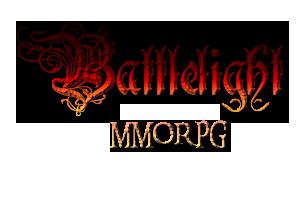 Battlelight Online