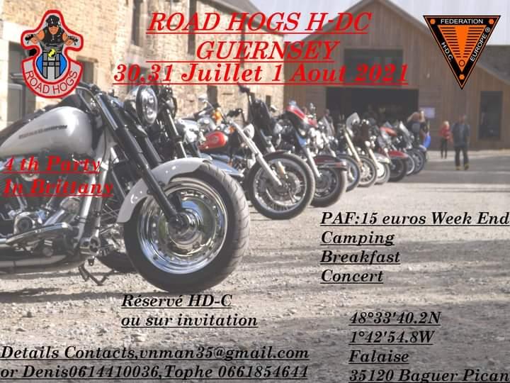 Road hogs hdc  Fb_img12