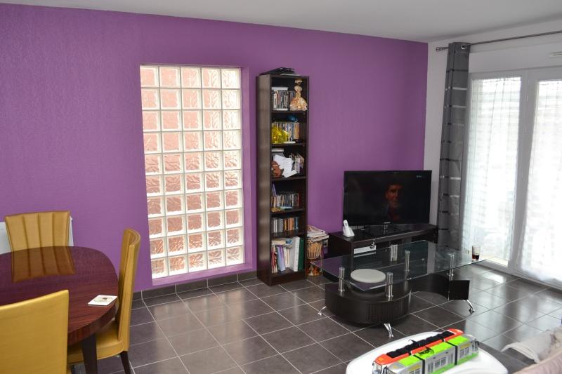 Choix des peintures, salon et cuisine -- la suite Dsc_0412