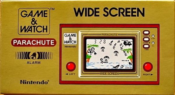 Gamebuino, une console Arduino sur Indiegogo  Bo25c310