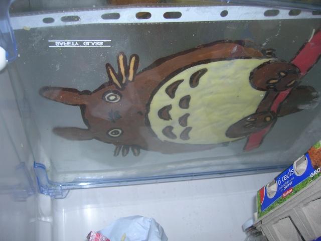 Totoro Dscn3612
