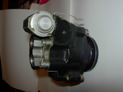 Projet relevage hydraulique 2004-021