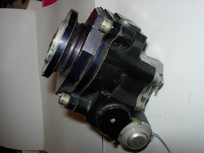 Projet relevage hydraulique 2004-024