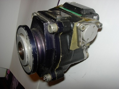 Projet relevage hydraulique 2004-026