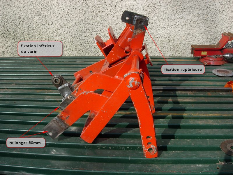 Projet relevage hydraulique - Page 2 2004-108