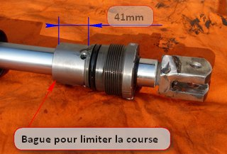 Projet relevage hydraulique - Page 2 2004-113