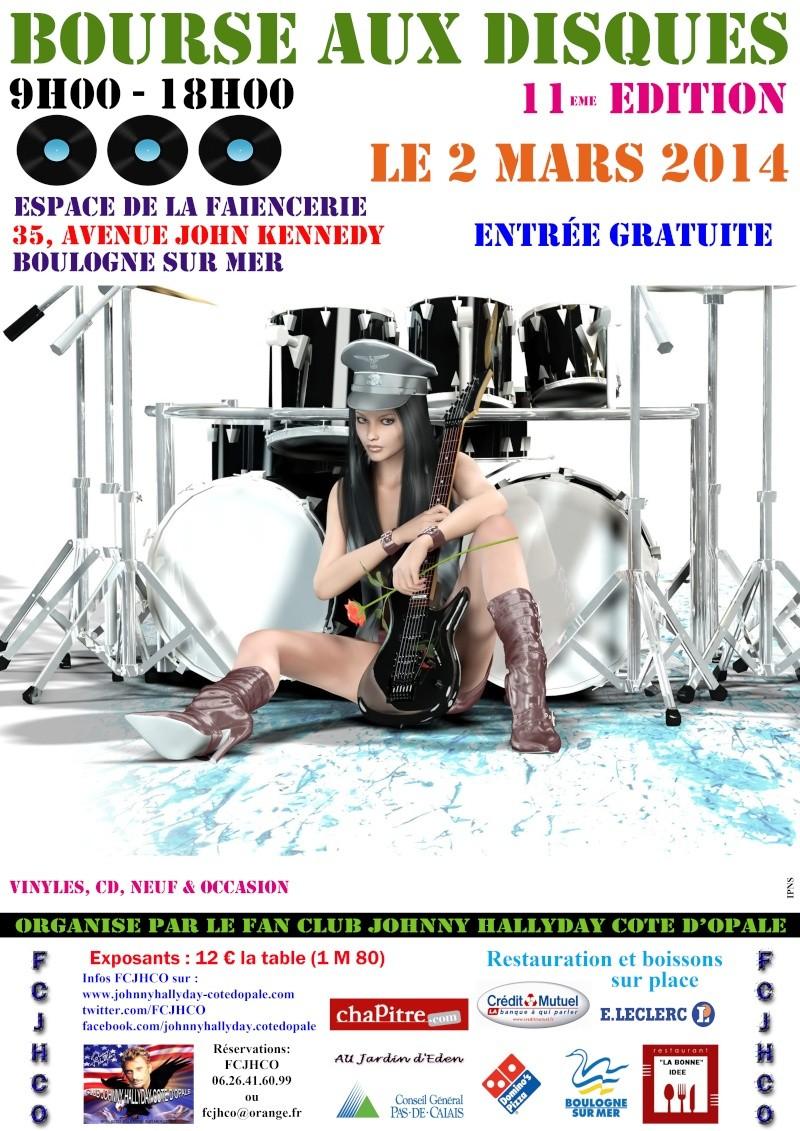 recherche 33 tours Affich10