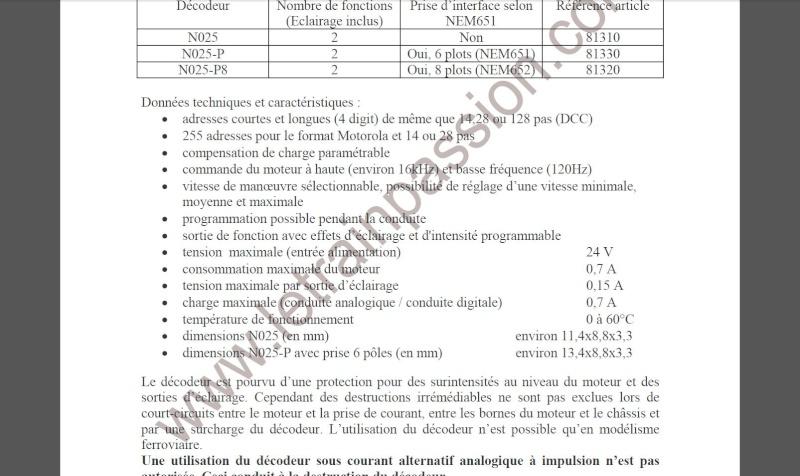 Atelier profil avancé de vitesse - Page 6 N025-110