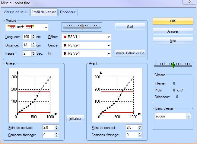 Atelier profil avancé de vitesse - Page 6 Pv_tgv10