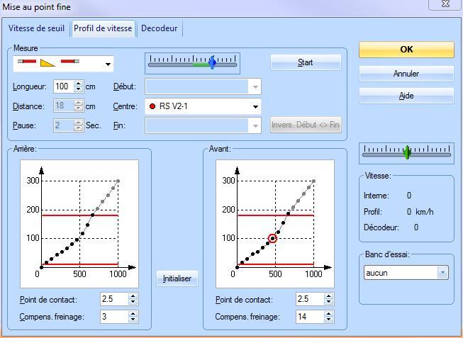 Atelier profil avancé de vitesse - Page 6 Pv_tgv11